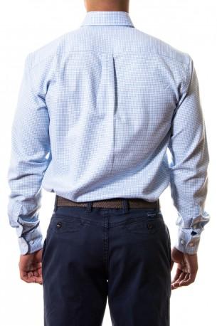 Camisa dibujo pequeño